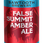 False-Summit-Amber-Ale-Can