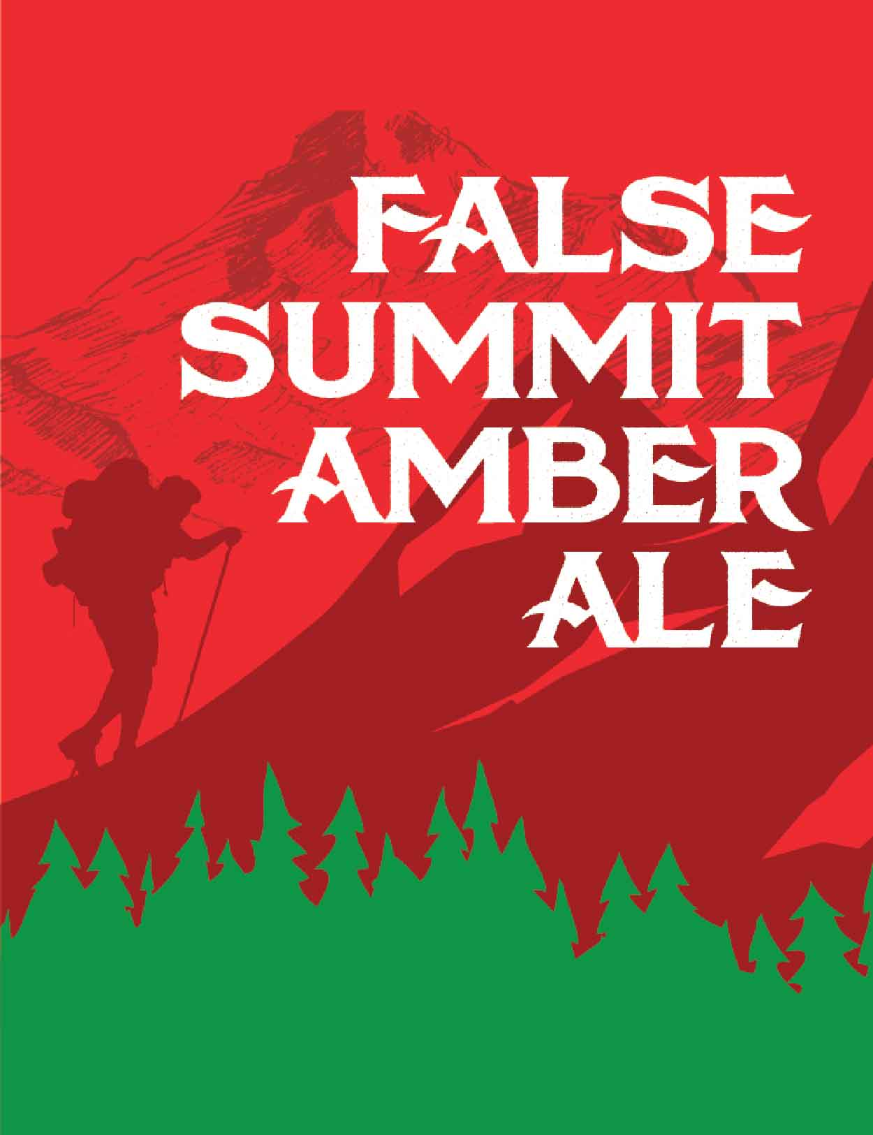 FalseSummit_Ale_Tap Handle