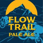 Flow Trail Pale Ale