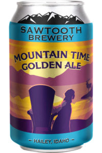 Mountain-Time-Can