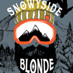 Snowyside_TH-01_Tap Handle