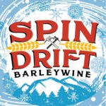 SpinDrift_tap-01_Tap Handle