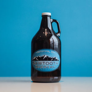 growler (1 of 1)