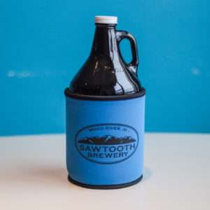 growlerinsulatedwrap (1 of 1)