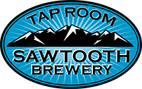 Sawtooth Brewery Tap Room