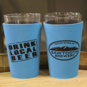 drink_coozies
