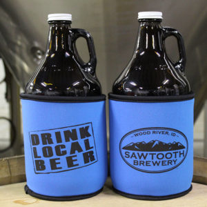 growler_insulated_wrap