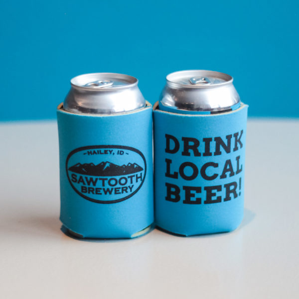 cancoozie (1 of 1)